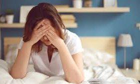 3 совета психолога женщине, которую бросил муж