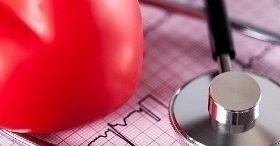 «Заработать» инсульт рискует каждый пятый опрошенный томич