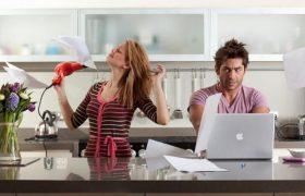5 женских привычек которые очень раздражают представителей сильного пола