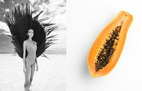 Мнение эксперта: как питание влияет на женские гормоны?
