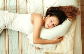 Здоровый сон и не только. Зачем нужен мелатонин?