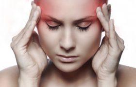Причина головной боли может быть серьезнее, чем многие думают