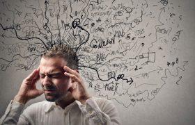 Безобидные привычки, которые могут вызвать стресс