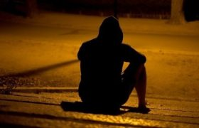 Наркозависимость: причины, признаки, тестирование, лечение