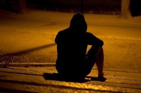 Учёные выяснили, что депрессия повышает риск развития мерцательной аритмии