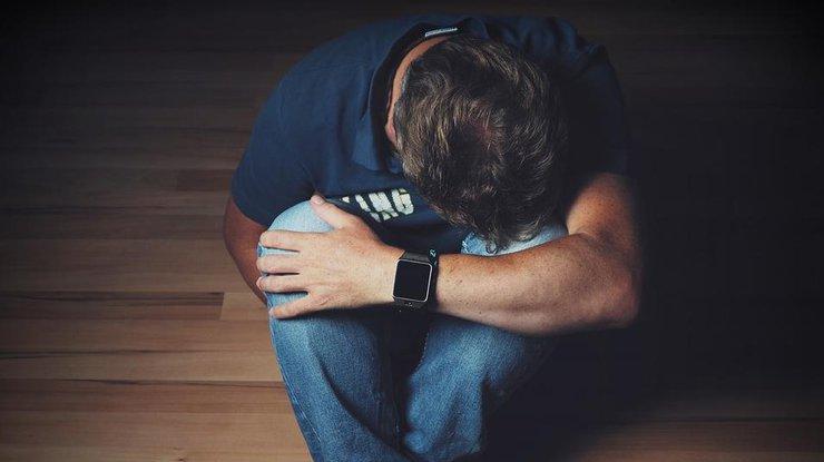 Хронический стресс: 5 главных симптомов
