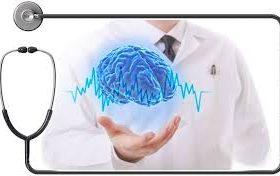 Какие болезни может повлечь за собой психологическая травма