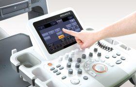 Медицинское оборудование от компании «MedHealthCare»