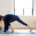 Как йога влияет на психическое состояние человека?