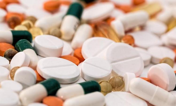 Антибиотики при простудных заболеваниях
