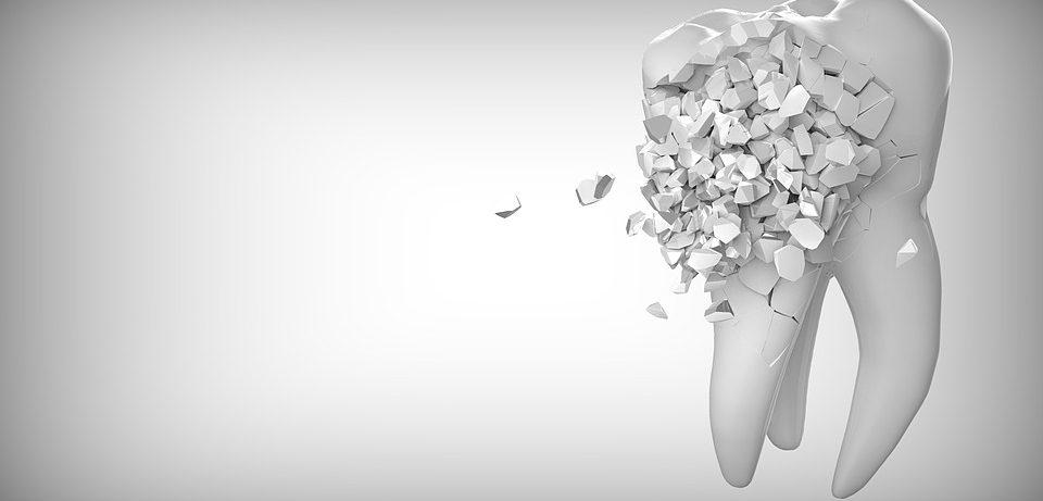 Стоматология «Implant Lab»: высочайшее качество услуг, честность и открытость