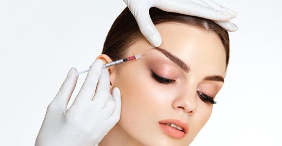 Косметолог — осторожно, Плазмотерапия!