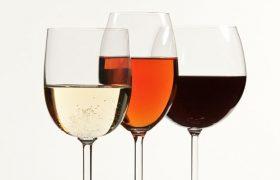 Хорошие и плохие качества вина