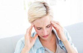 Несколько рецептов от мигрени