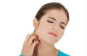 Что делать с аллергией