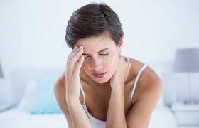 Симптомы и лечение астении