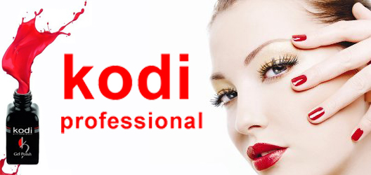 Особенности продукции компании «KODI PROFESSIONAL»
