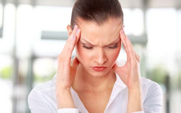Болезнь психики: как её определить?