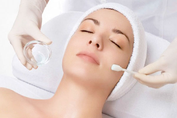 Топ-5 косметических процедур