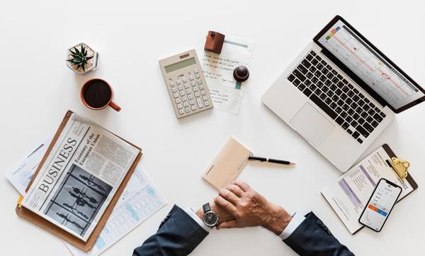 Обмен данными и бенефициары