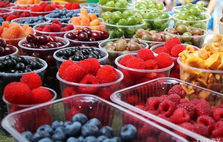Что такое пищевая непереносимость на самом деле