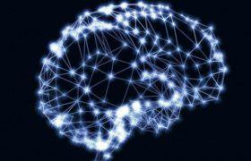Психосоматика: болезни «от нервов»