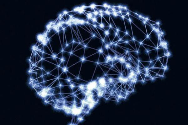 Хронический стресс может привести к потере зрения