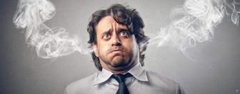 Поведение человека в стрессовой ситуации зависит от его знака Зодиака