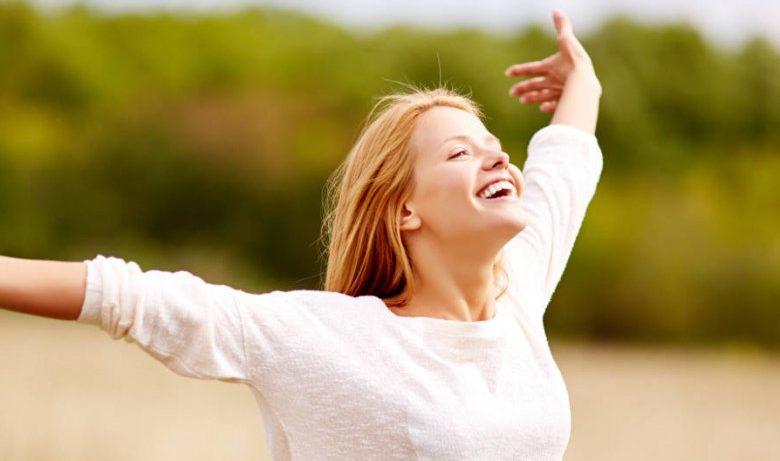 Привычки, которые помогут сохранить женское здоровье