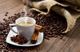 Доказано, чтокофе помогает приболезни Паркинсона