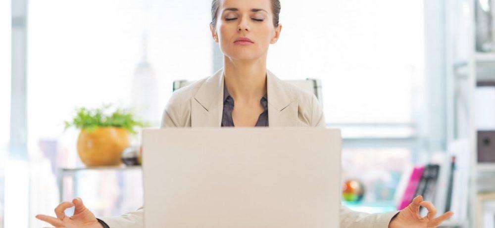Как справиться со злостью и раздражением: 4 рекомендации, которые помогут взять эмоции под контроль