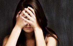 Видеоигры помогут шизофреникам заглушить голоса