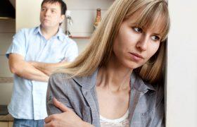 Как справиться с эмоциональным выгоранием и обратить ситуацию в свою пользу