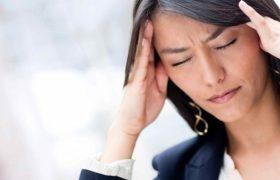 Хроническая усталость, лечение