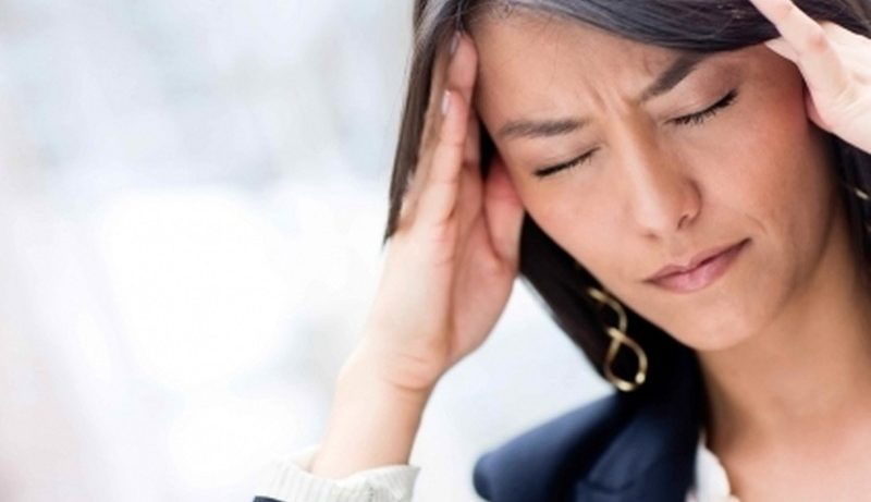 Избавляемся от боли: как правильно лечить мигрень