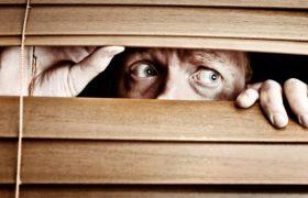 Какие люди чаще всего страдают от беспокойства?