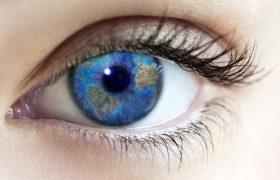 Новая технология визуализации в борьбе с глаукомой