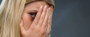 «Меня все бесит». Как выйти из стресса самостоятельно