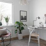 Способы обновления домашнего интерьера