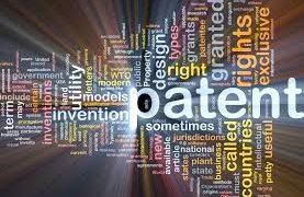 Как получить патент на технологию