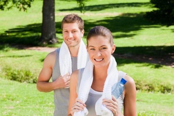 Здоровый образ жизни: что это такое и для чего он нужен?