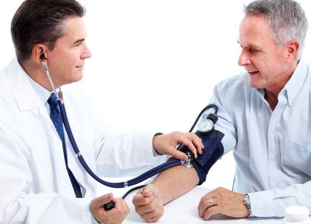 Невропатия, симптомы и лечение