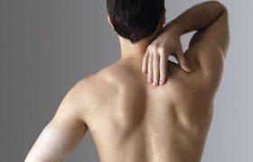 Боль в спине: причины, симптомы и лечение, профилактика