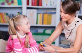 Психология детского рисунка для родителей