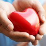 Алкоголь и сердце. Миндаль улучшает липидный спектр крови. Препарат для лечения болезни Альцгеймера... коротко о здоровье