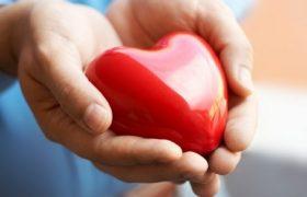 Алкоголь и сердце. Миндаль улучшает липидный спектр крови. Препарат для лечения болезни Альцгеймера… коротко о здоровье