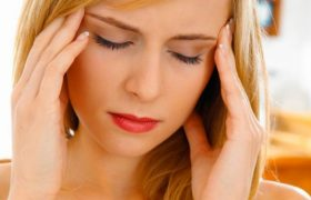 Назван новый способ, помогающий вылечить мигрень