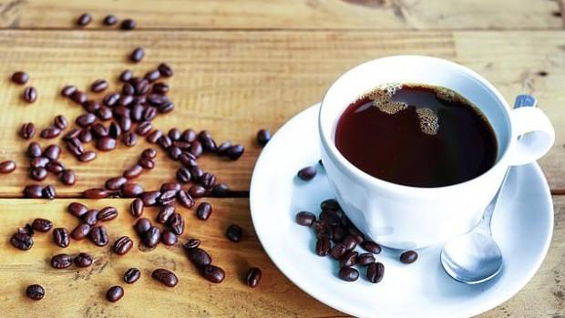 Употребление кофе защищает от деменции и болезни Паркинсона