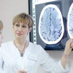 Компьютерная томография головы: Что это?