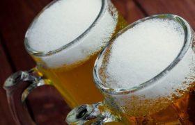 Алкоголизм: как перестать пить?
